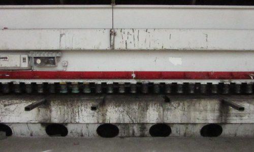 shearing-machine-6-mtr-long
