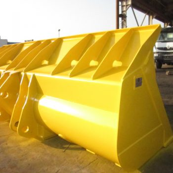 12Ton-Capacity-Wheelloader-Bucket