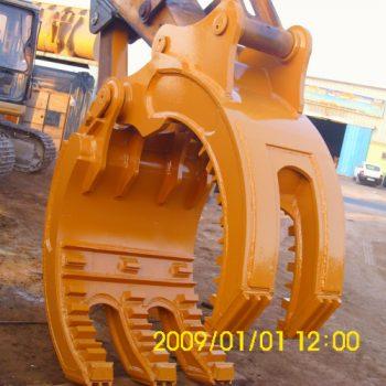DSCI0090