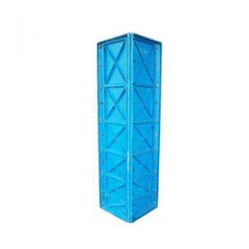column-shutter-2
