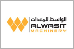 AL-Wasit-Machinery-Limited