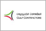 Gulf-Contractors