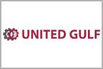 United-Gulf